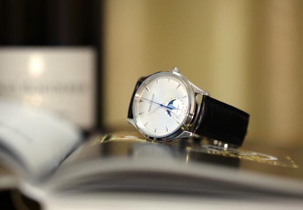 L'orologio Master Jaeger-LeCoultre Replica Più Perfetto
